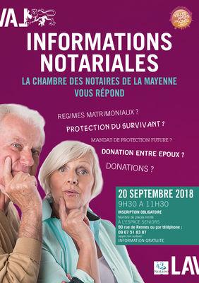 A3 notariales 20 SEPTEMBRE.jpg