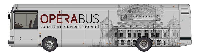 Opera Bus Chambord.jpg