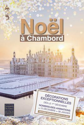 Noel-à-Chmabord-2018.jpg