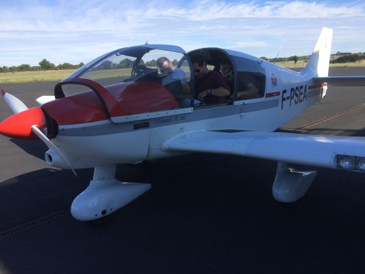 balade-aerienne-4755.JPG