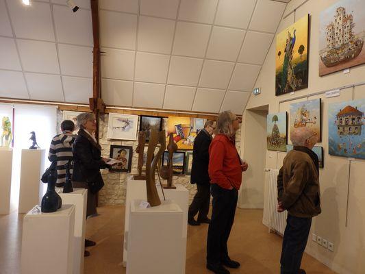 Expositions_Maison_culture_et_loisirs_La_Roche_Posay_3.JPG