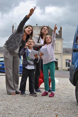 Rallye Romilly-sur-Seine.jpg