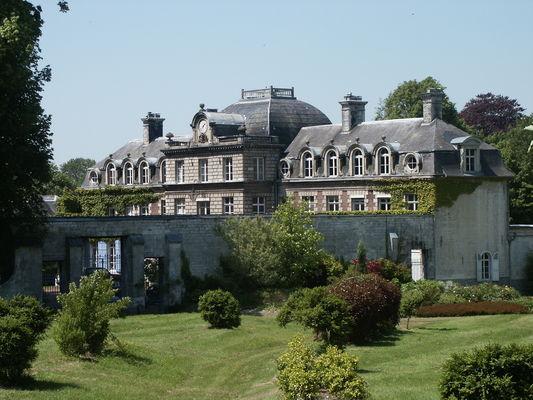 chateau rebreuve ranchicourt.JPG
