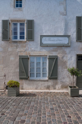hotel-ile-de-re-la-maison-douce_45.jpg