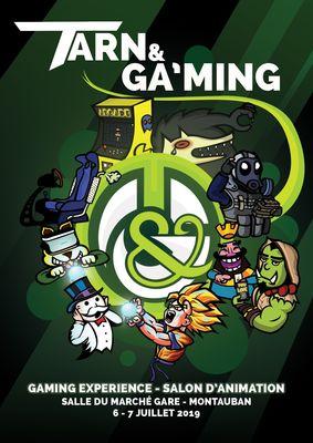 06.07.19 au 07.07.19 tarn n gaming.jpg