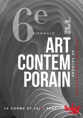 affiche-biennale-2019 art contemporain.jpg