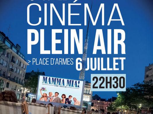 cinema-plein-air-valenciennes-mama-mia.jpg