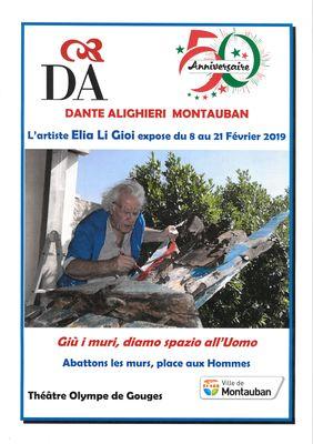08.02 au 21.02.2019 Exposition Dante Alighieri.jpg