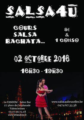 salsa-4u-tandem-valenciennes-tourisme.jpg