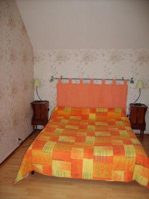 Chambre 2.jpg