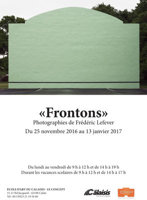 affiche expo Frontons vertical OK.jpg