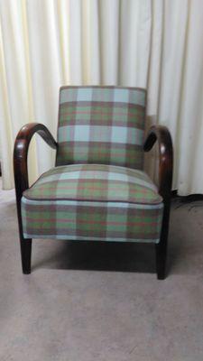 Restauration fauteuils - Madeleine Dewael - @Dewael (3).jpg