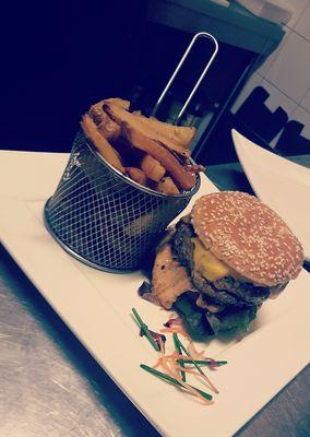 Burgers frites.jpg