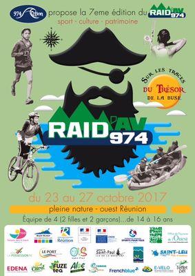 raid'av 974.jpg