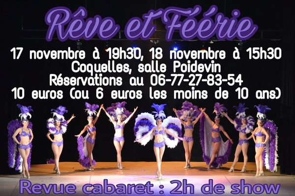 Rêve et Féérie 17 et 18 novembre.jpg