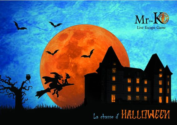 31.10 et 01.11.2018 La chasse d'halloween Mr-K Escape Game.jpg