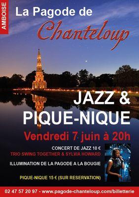 pagode-jazz.jpg