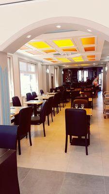 restaurant-grec-chez-yannis-valenciennes-intérieur.jpg