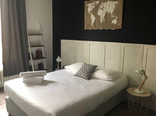 Chambre double confort 17.jpg