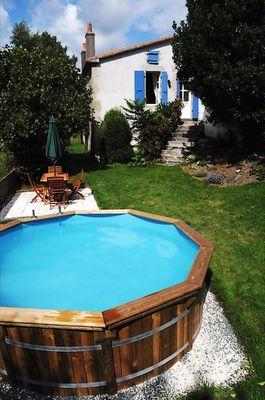 Moncoutant-La Bodinière1-piscine-sit.jpg