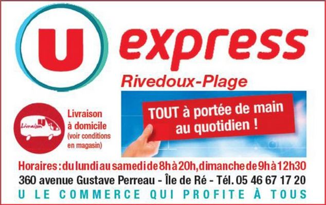 encart-u-express.jpg