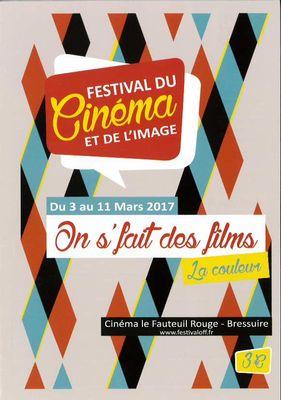 170303-bressuire-festival-on-se-fait-des-films.jpg