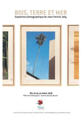 180309-nueillesaubiers-expo-affiche.jpg