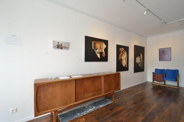 Galerie ER - St Savin - 2017 - ©Momentum Productions Mickaël Planes (10).JPG