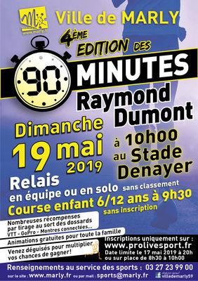 90_Raymond_Dumont_2019_Affiche_A3_WEB.jpg