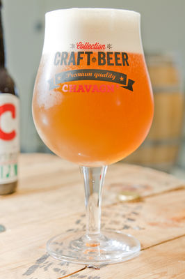 IPA VERRE CRAFT.jpg