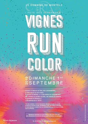 01.09.19 vignes run color.jpg