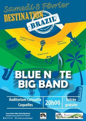 concert blue note big band coquelle salle calquella 8 février 2020.jpg