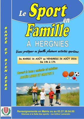 sport-famille-hergnies-valenciennes-tourisme.jpg