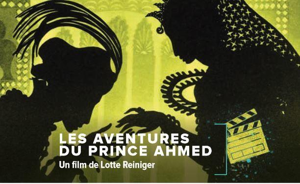 15.04.2018 Les aventures du Prince Ahmed.JPG