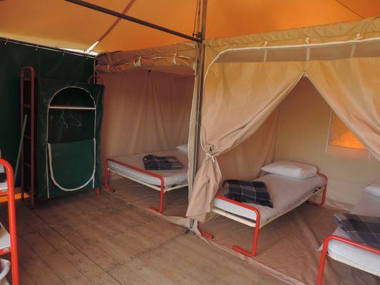 Camping_Langoelan (5).JPG