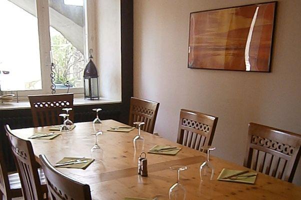 Restaurant_LeThonQuiRit_LeFaouet (3).jpg
