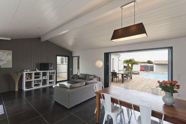 Villa pouzereau - Reglin Delphine - séjour salon.jpg