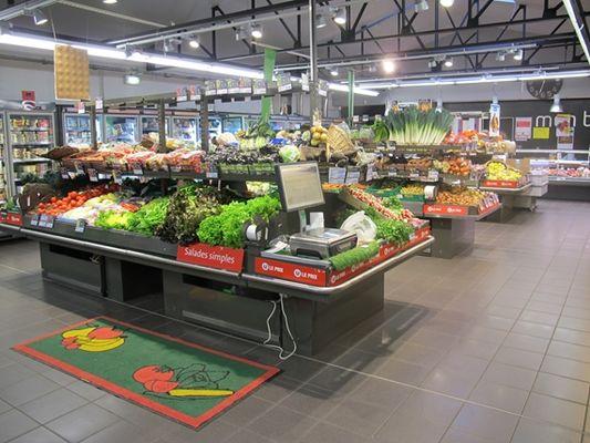 supermarche_uexpress_arsenre_iledere_3.JPG