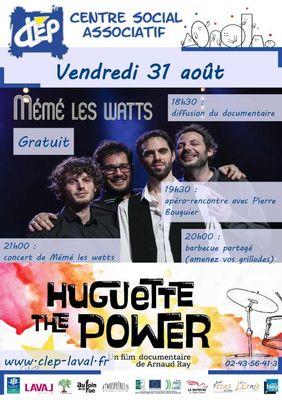 Affiche-Huguette-et-Mémé.jpg