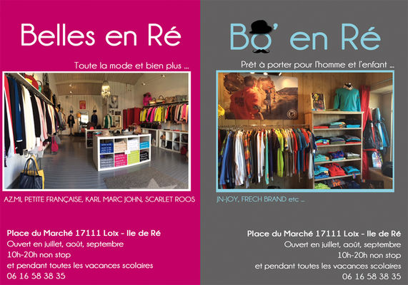 BVisuel-web-2015-Belles-en-Ry-.jpg