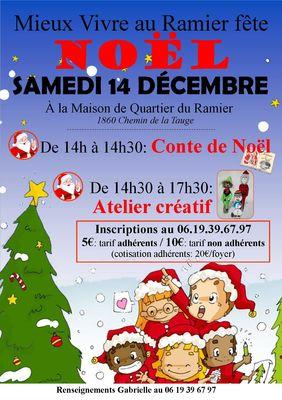 14.12.2019 Atelier noel.jpg