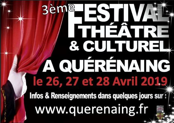 festival-theatre-culturel-quérénaing-2019-valenciennes.jpg