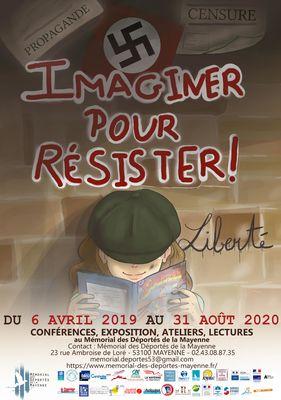 maquette affiche imaginer pour résister 2019 bis.jpg