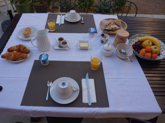 petit déjeuner.JPG