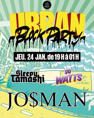 urban block party.JPG