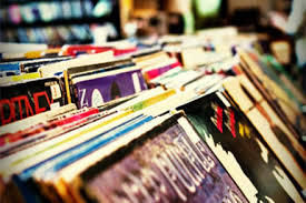 bourse aux disques.jpg