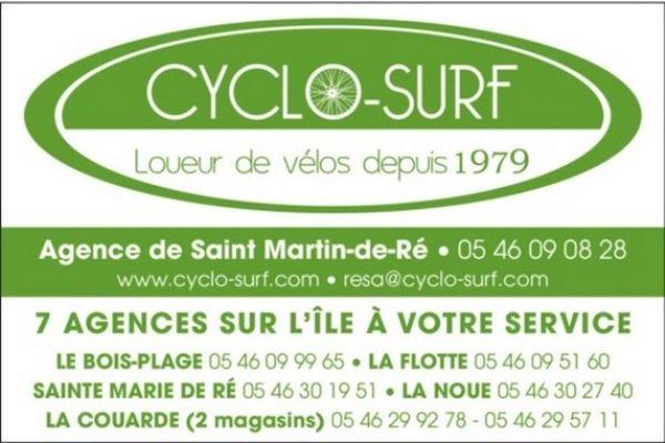 Cyclo-Surf.jpg