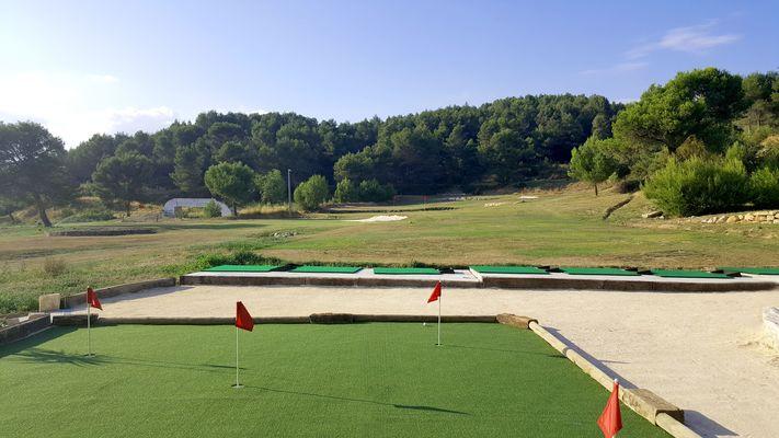 Golf St Roman.jpg
