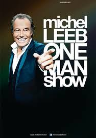 one-man-show-michel-leeb.jpg