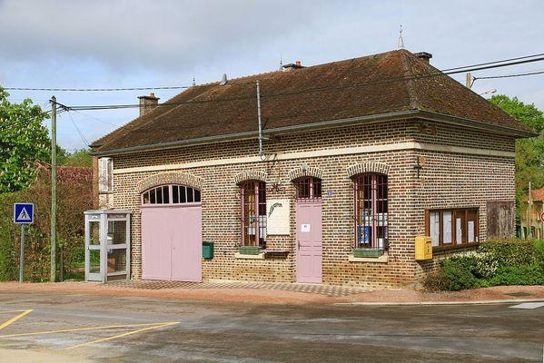 Vendue-Mignot_FR10_mairie_IMF1380.jpg
